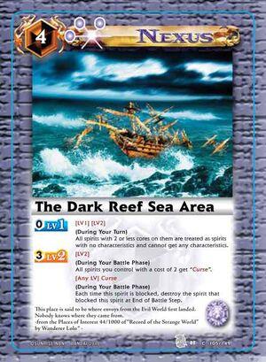 Reefseaarea2
