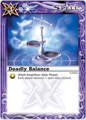 Deadlybalance2
