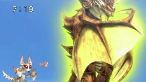Battle Spirits Shounen Toppa Bashin ep 29 (2 2)