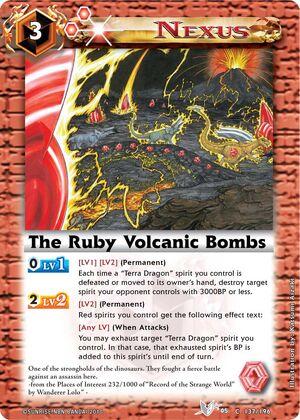 Volcanicbombs2