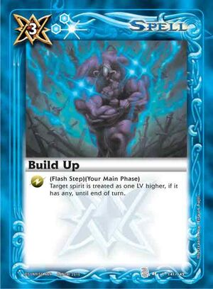 Buildup2