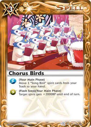Chorusbirds2