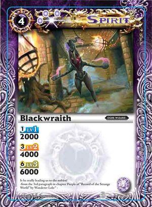 Darkwraith2