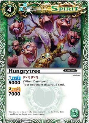 Hungrytree2
