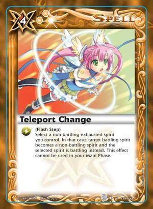 Teleportchange2