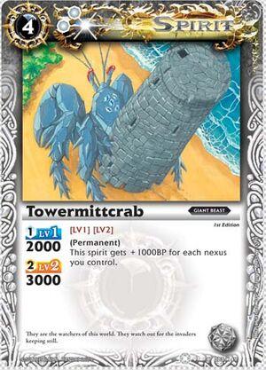 Towermittcrab2