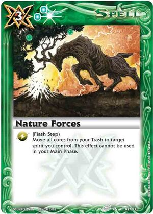 Natureforces2