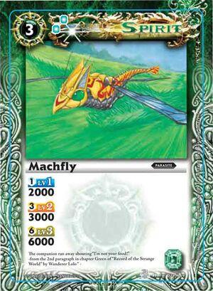 Machfly2