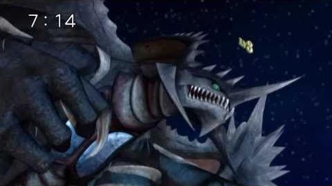 Battle Spirits Shounen Toppa Bashin ep 42 (2 2)