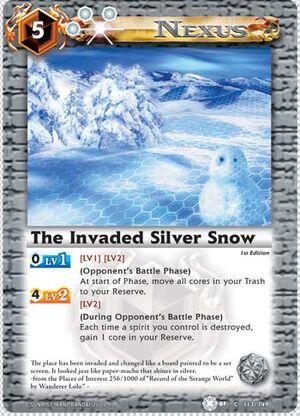 Invadedsilver2