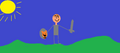 Thumbnail for version as of 21:18, August 26, 2013