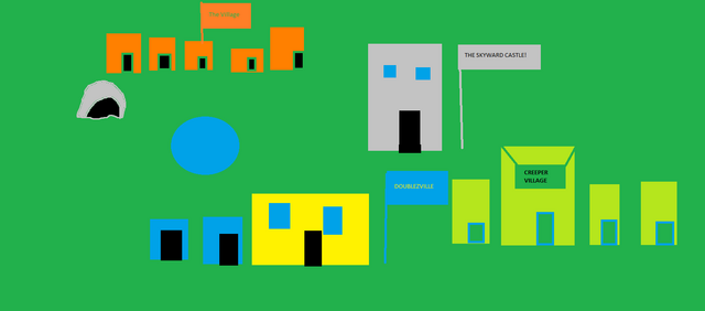 File:Thetown.png