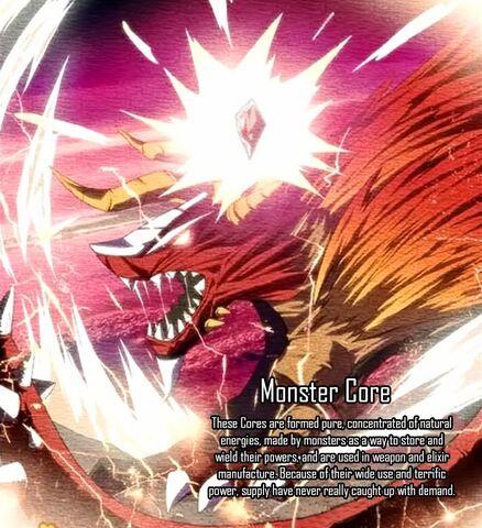 File:Monster Core.jpg