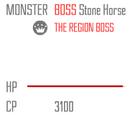 Region Boss
