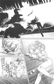 BAALO13 144 Olympe attacks Pissarro
