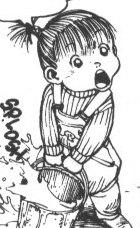 BAA05 72 Koyomi at 2
