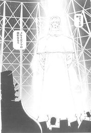 BAALO10 188 Melchizedek appears