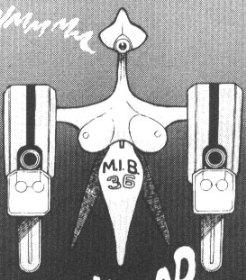 File:BAA09 22 MIB Machine.jpg