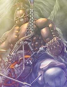 File:Karate Metal pinup - Taraba.jpg