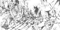 Tipharean civil war