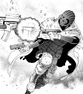 File:BAALO16 135 Zazie in combat.jpg
