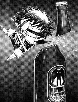 BAALO10 103 Mothman TNT Beer