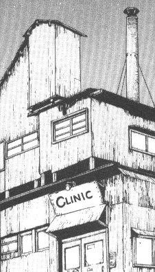 File:BAA08 45 Medical House.jpg
