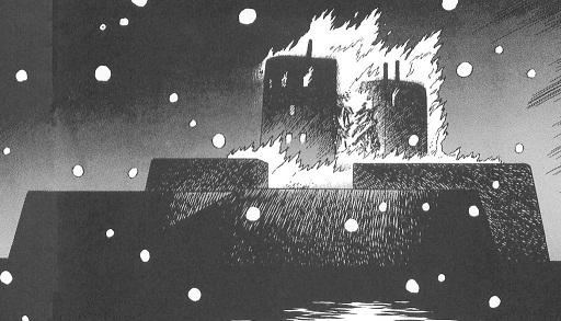 File:Gunnm AS 100-101 Dedekind's mansion burns.jpg
