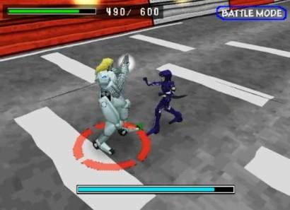 File:Gally vs. Jashugan in Martian Memory.jpg