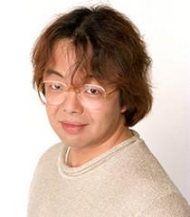File:Takumi Yamazaki.jpg