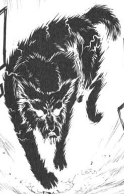 File:BAA05 133 Demon Dog.jpg
