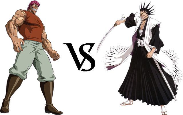 File:Zebra vs. Kenpachi.jpg