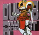 Duke B. Rambert