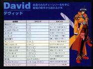 David2
