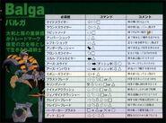 Balga2