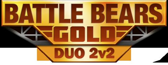 Bbwiki-duo-tournament-sep13duo-logo