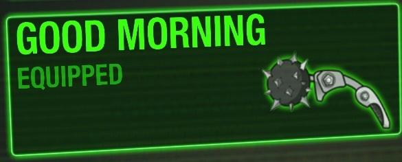 File:Good morning.jpg