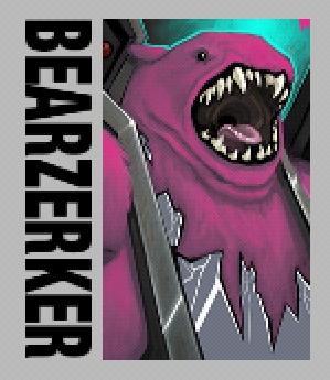 File:Bearzerker.png