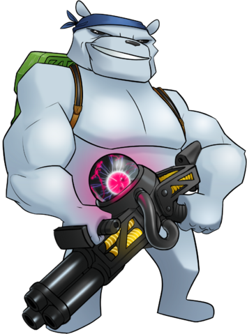 File:Riggs-heavy.png