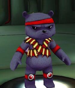 PurpleSkin