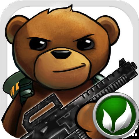 File:Battle-Bears.png