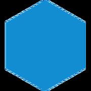 Gree-box