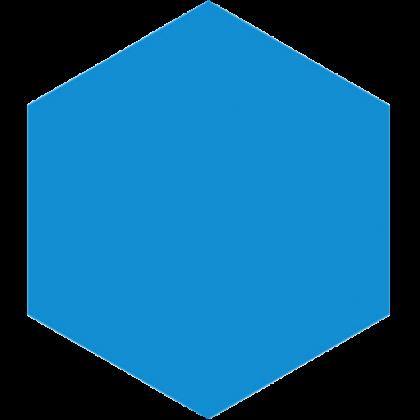 File:Gree-box.png