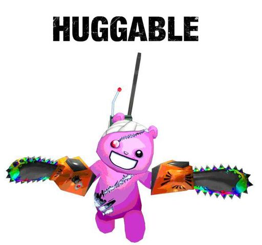 File:Huggable.jpg