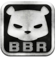 File:Bbr-icon.png