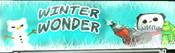 Winterbundle