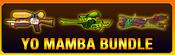 Yo Mamba Bundle