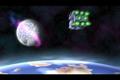 Thumbnail for version as of 17:54, September 29, 2012