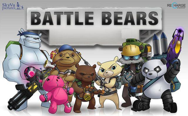 File:BattleBearsRoyale poster GDC11 pr - Copy (2).jpg