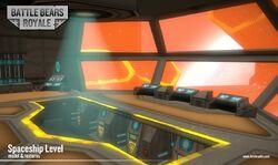 Spacecraft2